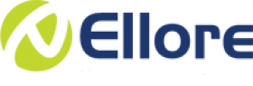 Ellore software development