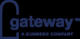Gunnebo Gateway