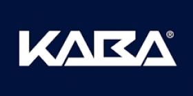 Kaba Mauer GmbH