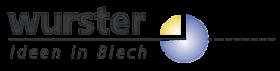 Walter Wurster GMBH