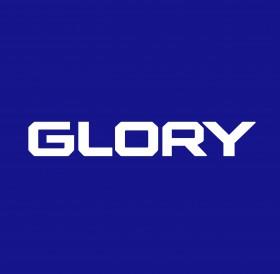 Glory Global Solutions