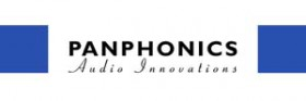 Panphonics Audio Innovations