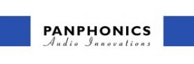 Panphonics Audio Innovations
