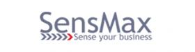 SensMax People Counters