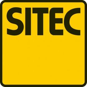 Sitec Security