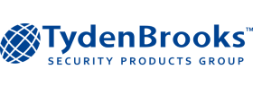 TydenBrooks Security Products Group